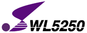 5250無線エミュレータ